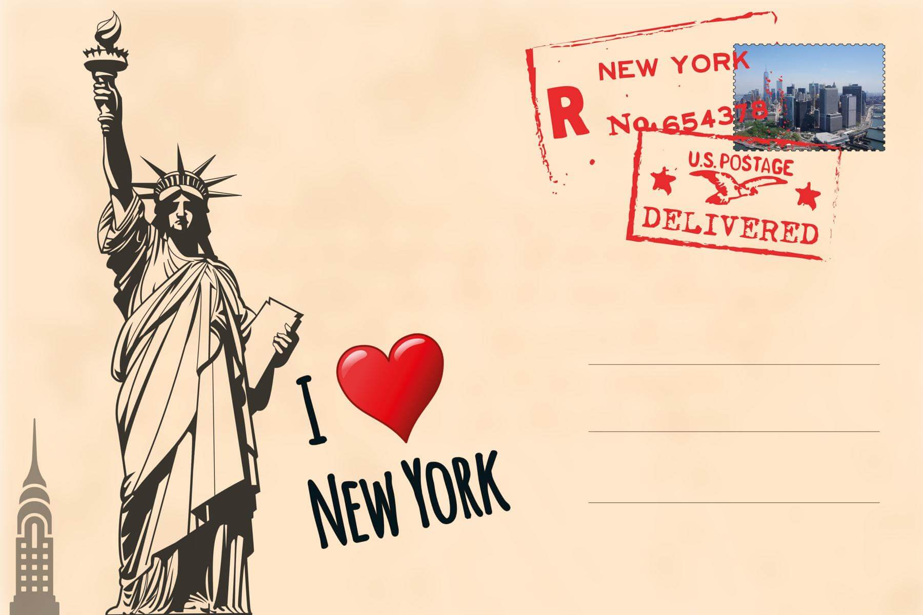 new-york-postcard