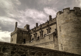 Schottland: 10 Orte, die man unbedingt gesehen haben muss