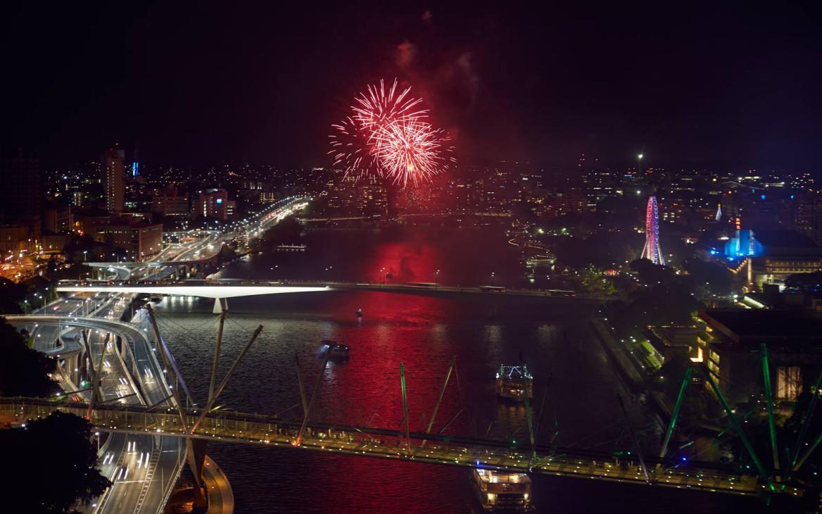 Australia Day 2016: Feiern wie ein echter »Aussie«