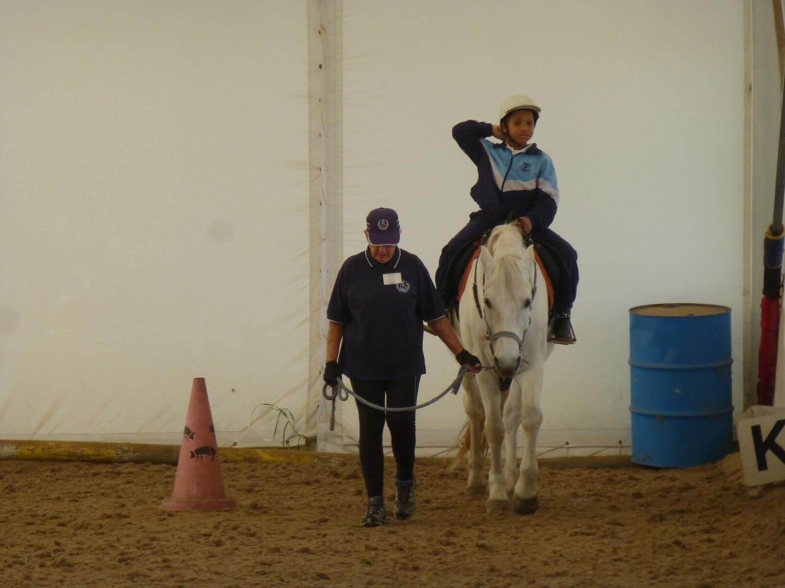 laras-amazing-race-projekt-therapeutisches-reiten-05