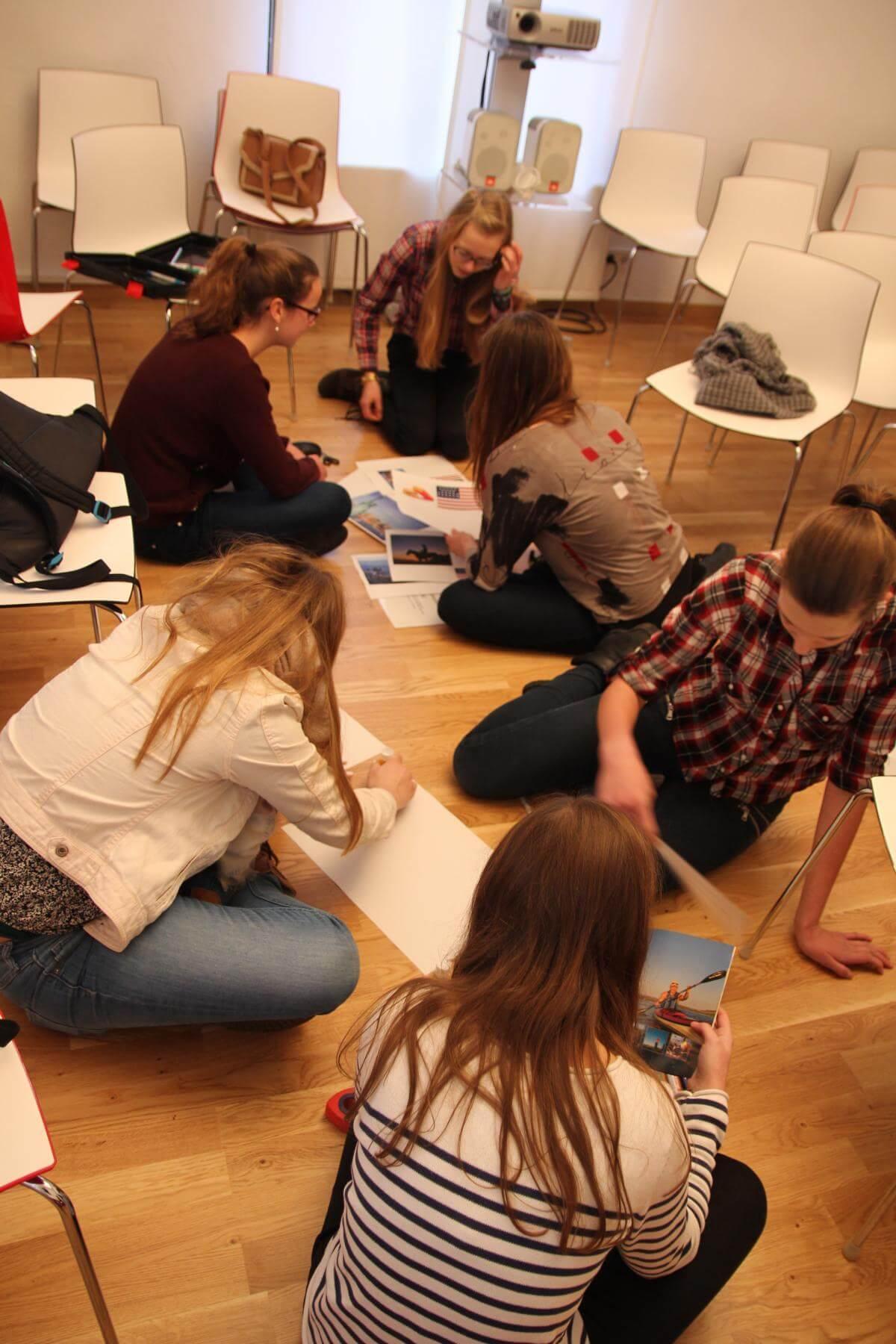 stipendientag-2016-gruppenarbeit