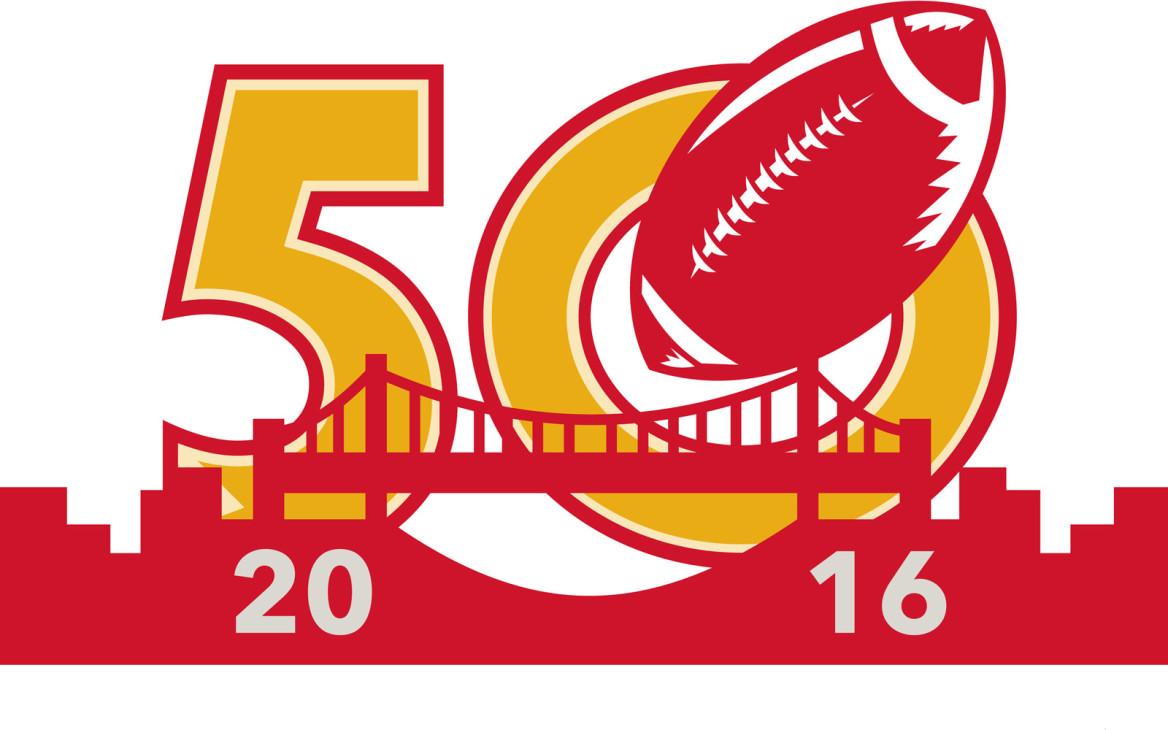 Super Bowl 50 – Carolina Panthers vs. Denver Broncos