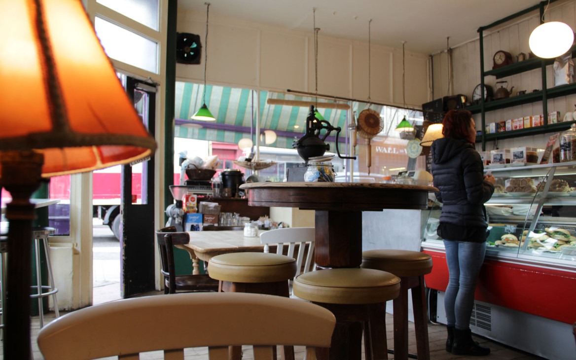 Das etwas andere London: 8 Geheimtipps für Wiederholungstäter