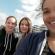Fabienne in Australien #1: Wie alles begann…