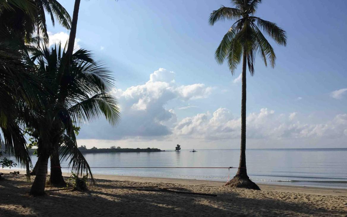 Freiwilligenarbeit Philippinen: Englisch unterrichten im Paradies