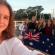 Lena in Australien #6: Die emotionalste Achterbahnfahrt meines Lebens