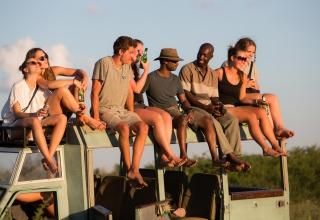 Abi…und dann? Die 5 besten Gründe für einen Auslandsaufenthalt