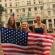 Mara in den USA #2: Orientation in New York