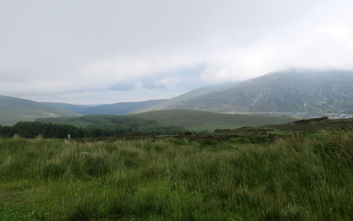 Maren in Irland #6: Meine letzten beiden Wochen auf der Grünen Insel