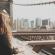 Astrid in den USA #2: Meine ersten zwei Wochen in New York City