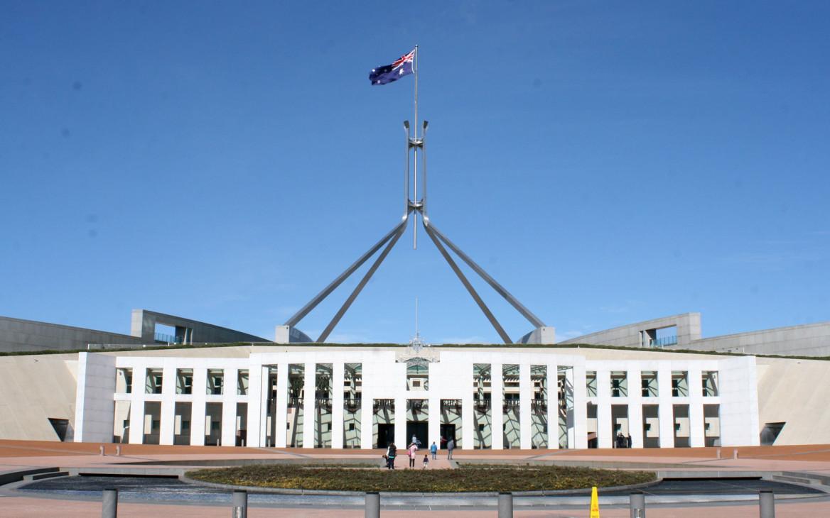 Leandra in Australien #4: Schulferien in Down Under