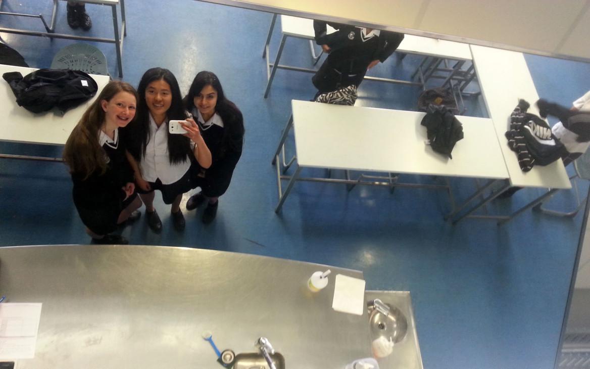Suong in Neuseeland #5: Mein Abschlussbericht