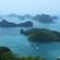 Verena in Thailand #8: Rundtour durch den Süden des Landes