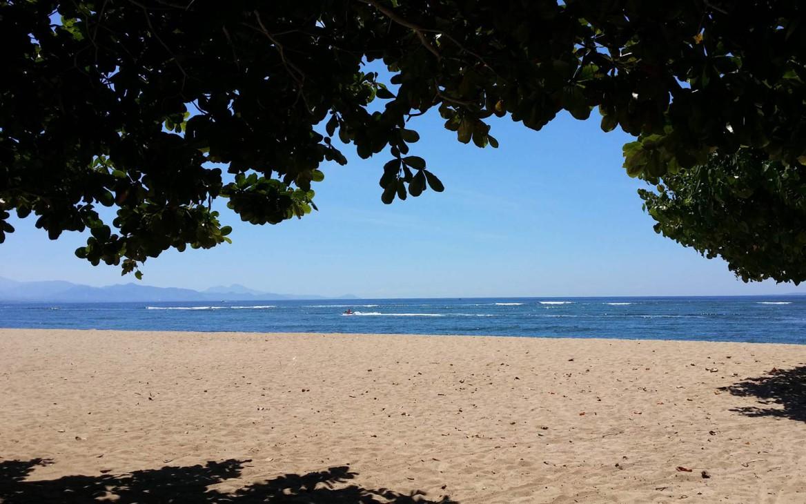 Freiwilligenarbeit Indonesien: Elisa als Volunteer auf Bali