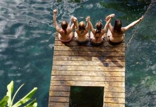 Lena in Neuseeland #8: Freunde finden als Au-pair