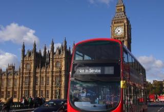 Theres in England #7: Ein halbes Jahr geht zu Ende…
