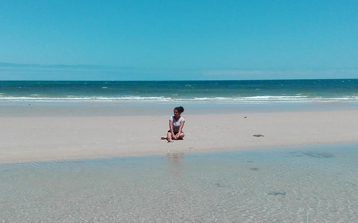 Fabienne in Australien #7: Abschied und Kulturschock