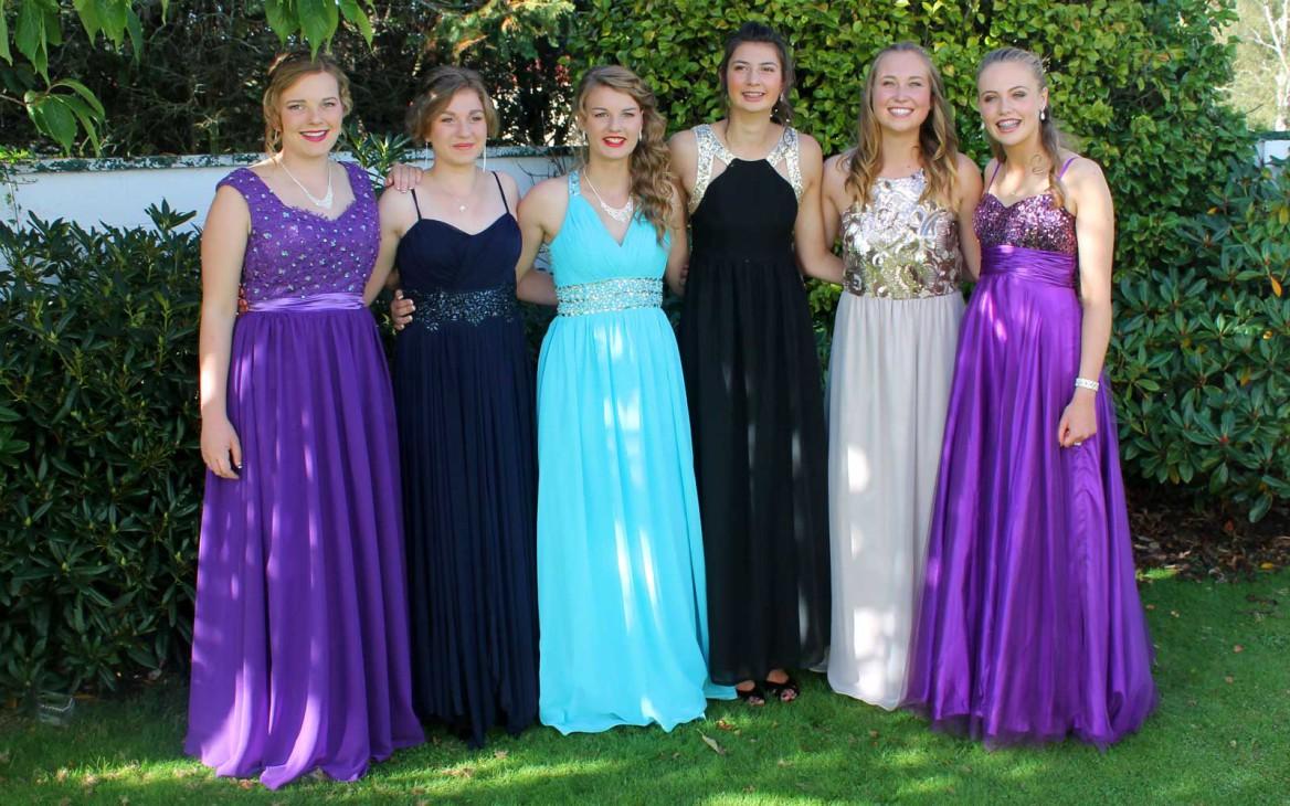 High School Neuseeland: Stinas unvergessliches Auslandsjahr