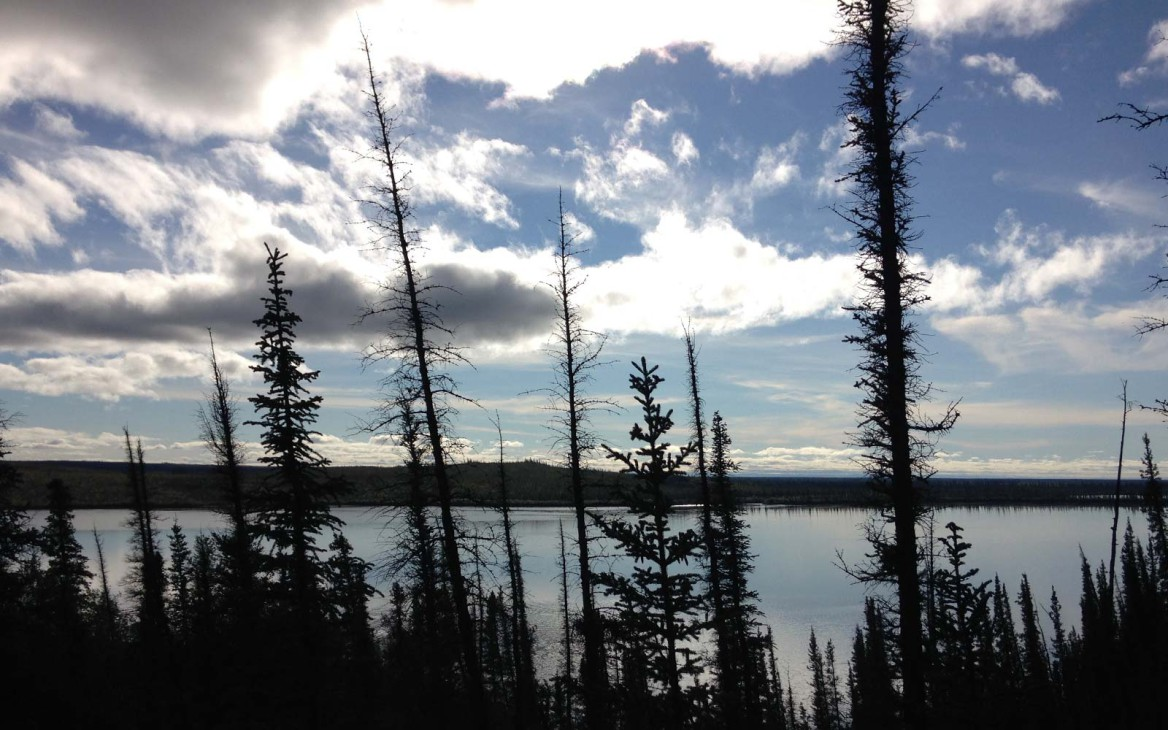 Anja in Kanada #5: Mein Abschlussbericht
