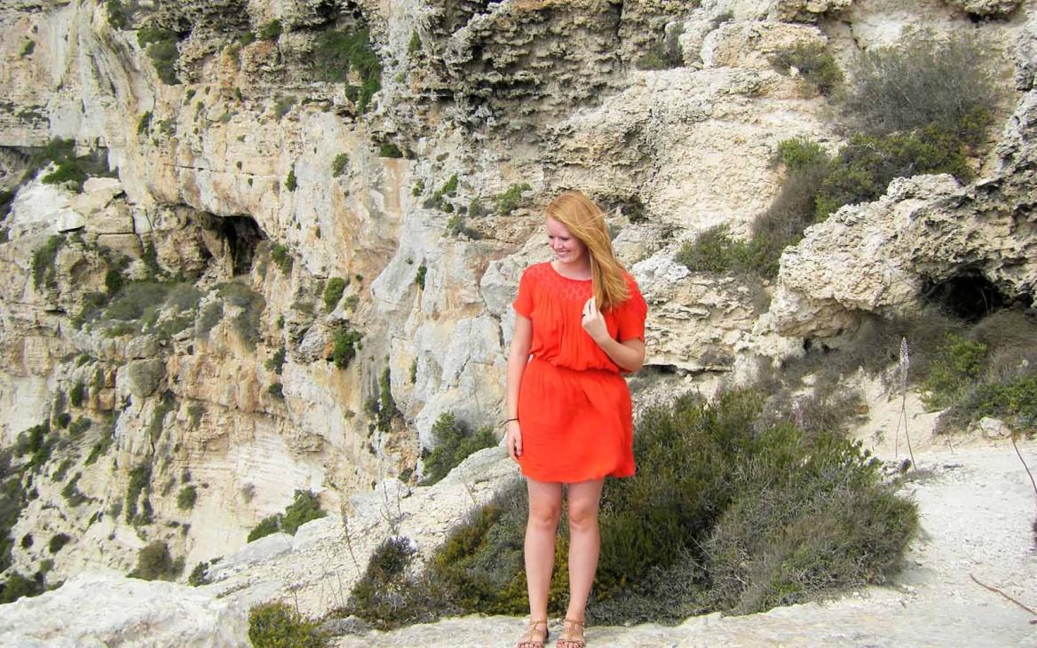 Jule auf Malta #6: Ein Rückblick