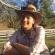 Farmarbeit Australien: Einmal Cowgirl sein