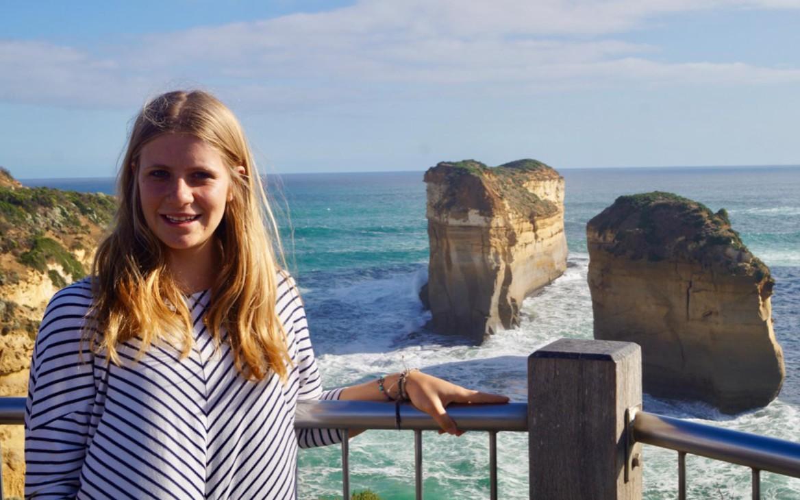 Lena in Neuseeland #11: Mein Fazit des Auslandsjahres
