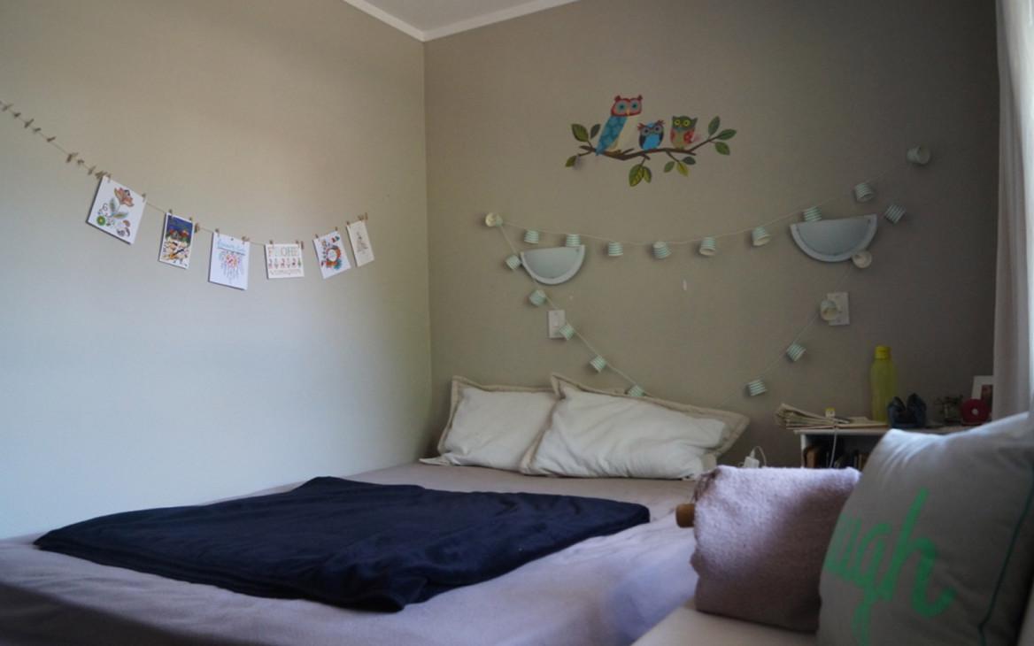 Lena in Neuseeland #10: Ein Stück Zuhause am anderen Ende der Welt