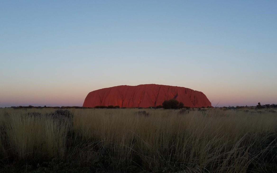 Au-pair Australien: Eine Reise fürs Leben