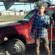 Paul in Australien #4: Die Baumwollfarm