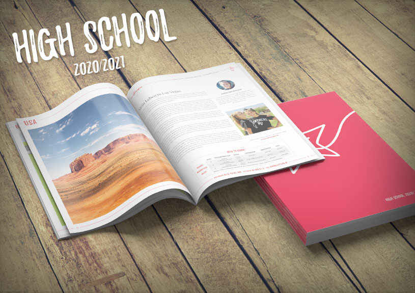 Bestell dir jetzt unseren Gratis-Katalog zu dir nach Hause